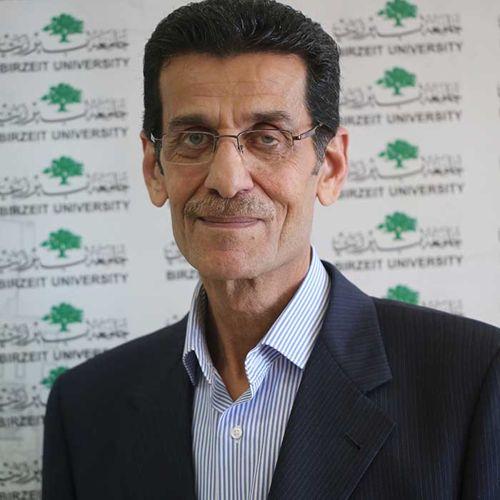 Ibrahim Mousa
