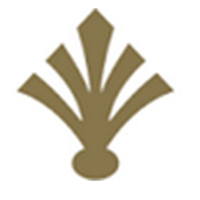 Commonwealth Hotels logo