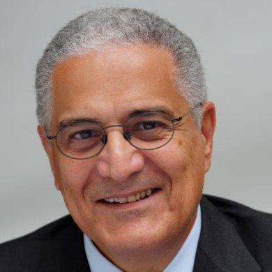 Peter D'Angelo