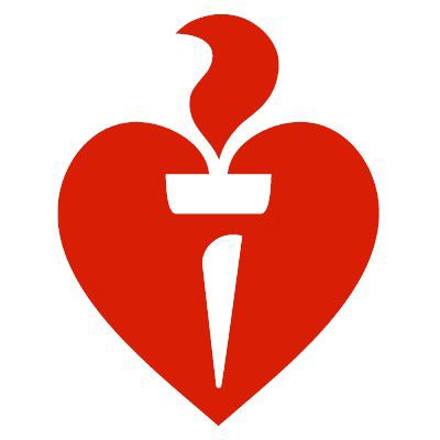National Heart Foundation of Aus... logo
