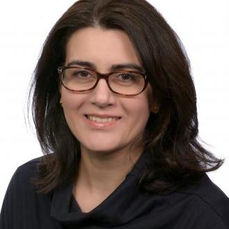 Diana Abouali