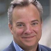 Mark B. McClellan