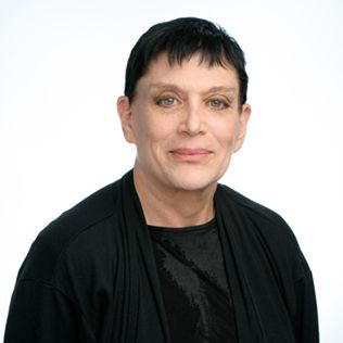 Doris Schechter