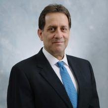Sam R. Rubio