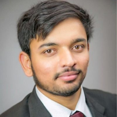 Amit Mathukiya
