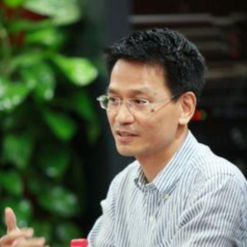 Wong Shun Tak