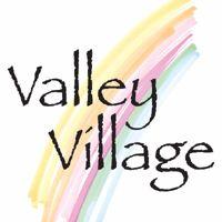 VALLEY VILLAGE logo