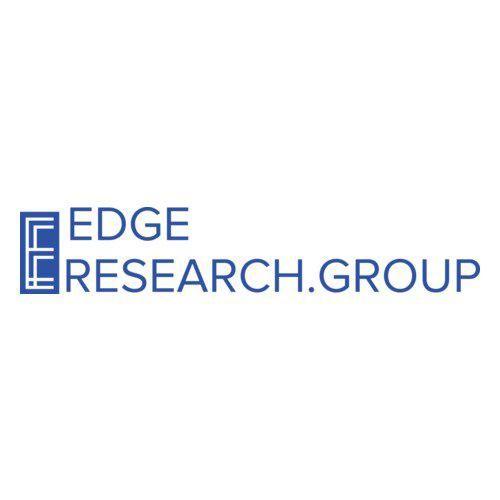 Edge Research Group Logo