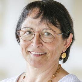 Marie Bézenger