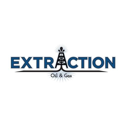 Extraction Oil Gas The Org
