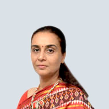 Ruchica Gupta