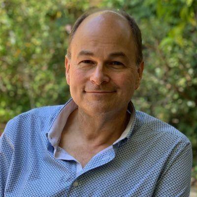 Jim Stoneham