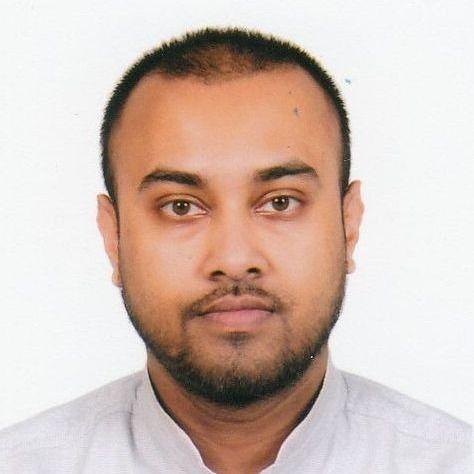 Wasekul Azad