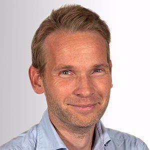 Thomas Embla Bonnerud