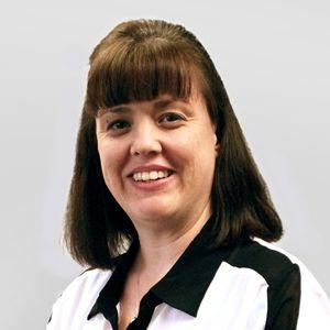 Kelly Dougherty