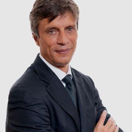 Enrico Peruzzi