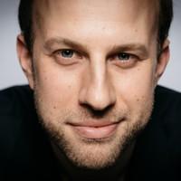 Adrian Facini