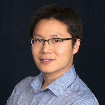 Ziying Tan
