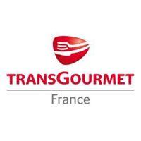 TransGourmet France SAS logo