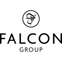 Falcon Group logo