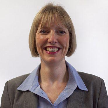 Helen England