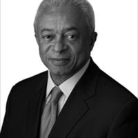 E. Stanley O'Neal