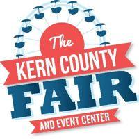 Kern County Fair logo
