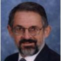 Dennis Ingram