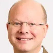 David Shalders