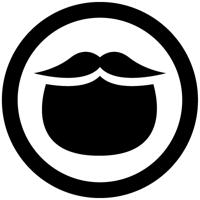 Beardbrand logo