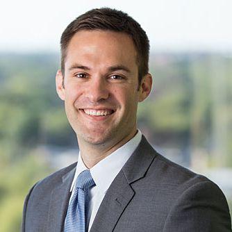 Daniel B. Wellman