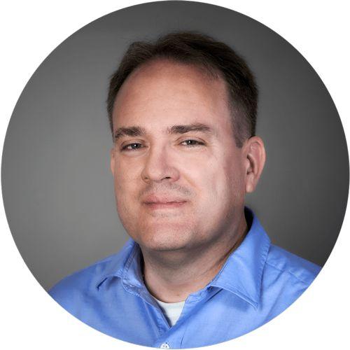 Michael Kamprath