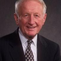 George M. Ford