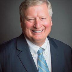 Michael C. MacDonald