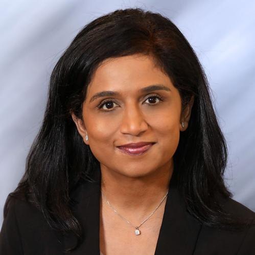 Veena Viswanath