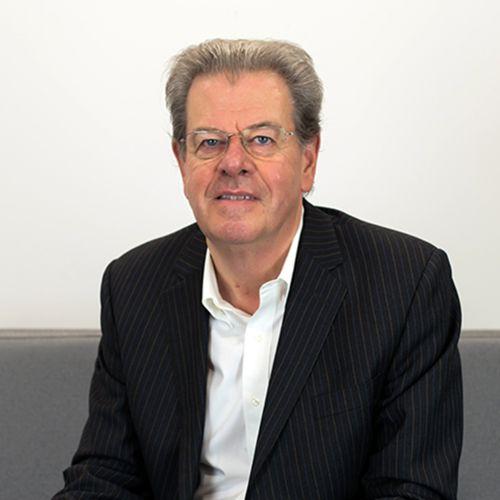 Peter Long