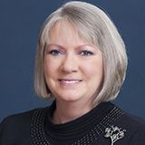 Karen Remley