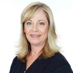 Glenae Brown