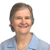 Debra Gray