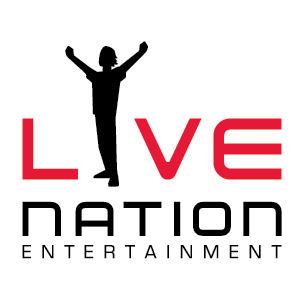 live-nation-entertainment-company-logo