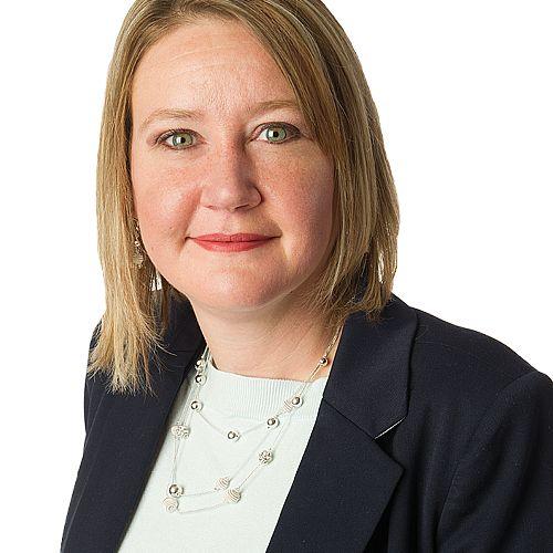 Heather A. Schneider