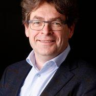 Piet Wigerinck