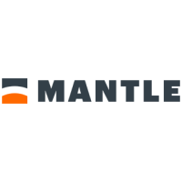 Mantle Appoints Paul DiLaura as Chief Commercial Officer, Mantle