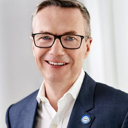 Torsten Wagner
