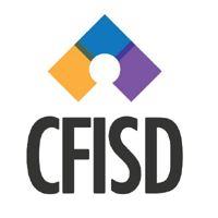 CYPRESS-FAIRBANKS ISD logo