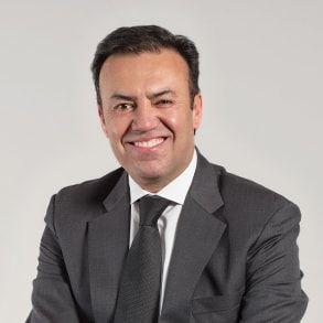 Oscar Alvarado