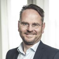Per Lundblad