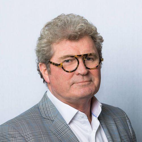 Tim Roche