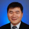 DT Nguyen