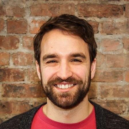 Ethan Rosenthal